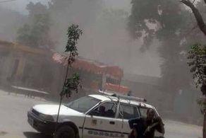 درگیریها در افغانستان بیشتر شد/ارتش و طالبان تلفات سنگینی به یکدیگر وارد کردند