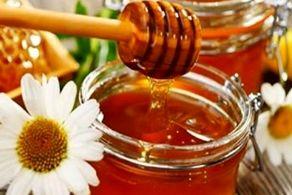 دیابتیها عسل بخورند یا نه؟