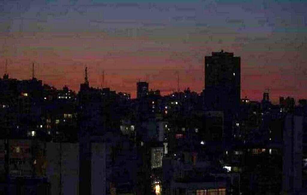 بلای بزرگ گریبانگیر لبنان شد+جزییات