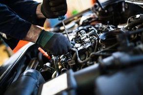کدام خودروها بیش ترین هزینه تعمیر را دارند؟