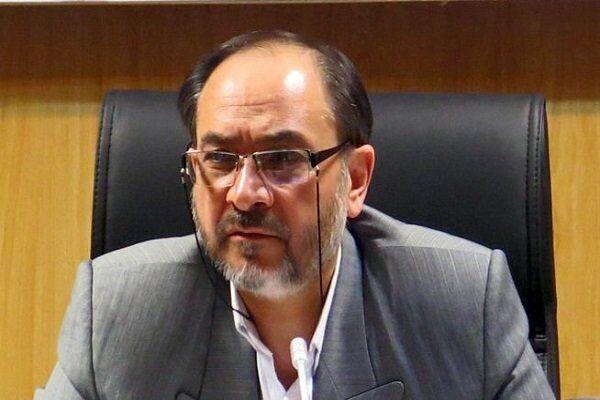 آیا حاکمیت طالبان برای ایران و افغانستان نفعی دارد؟