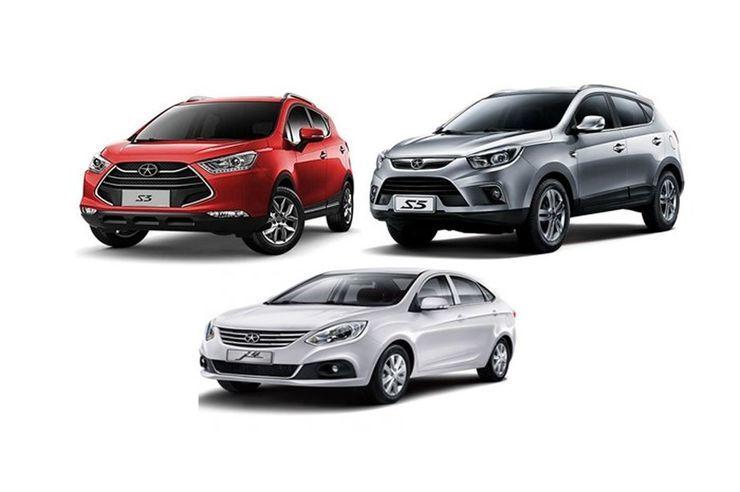 قیمت جدید دو محصول کرمان موتور اعلام شد.