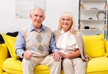 خبری که جهان را شوکه کرد/ معجون جلوگیری از پیری ساخته شد؟+جزییات
