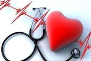 به هنگام آلودگی هوا مراقب قلب کودکانتان باشید