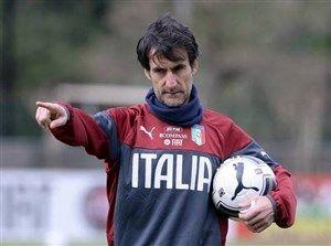 جزئیات پیام تبریک مربی ایتالیایی به مجیدی