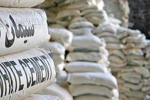 قیمت واقعی هر کیسه سیمان در بازار