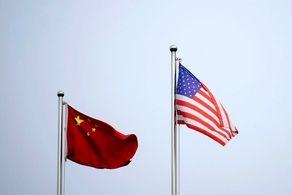 مذاکرات نظامی آمریکا و چین کلید خورد!