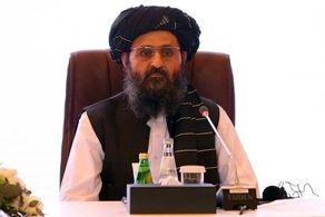 رهبران طالبان معادلات را به هم ریختند/ این شخص رئیس جدید دولت افغانستان خواهد بود!