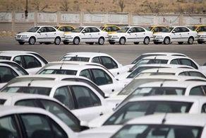 خرید خودرو در روزهای پایان سال منطقی است؟