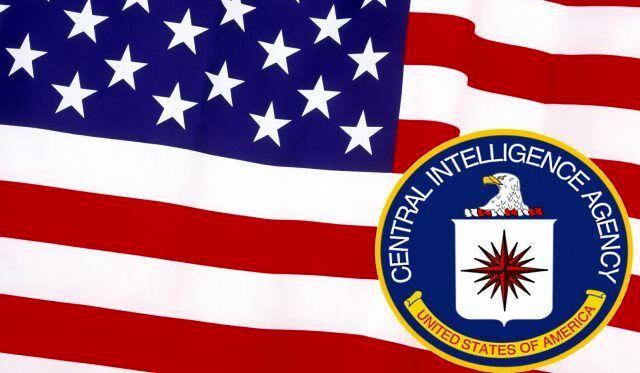 جاسوسی آمریکا از هکرهای خارجی!+جزییات