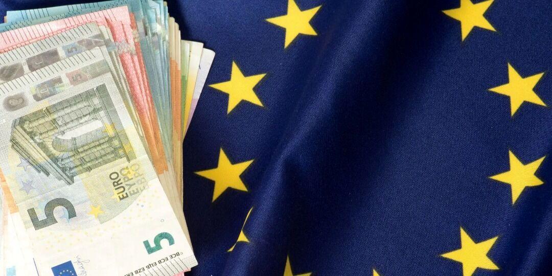 زنگ هشدار برای یورو به صدا درآمد!