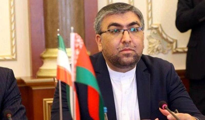 آیا سیاست مذاکرات هستهای در دولت آینده ایران تغییر خواهد کرد؟