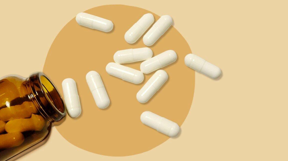 کاهش فشار خون با مصرف این ویتامینها