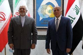 بهترین واکنش به شهادت سردار سلیمانی خروج آمریکایی ها از عراق است