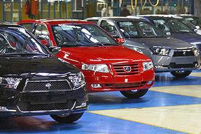 طرح جدید فروش فوری خودرو اعلام شد / یکی خودرو بخر ۲ تا ببر!