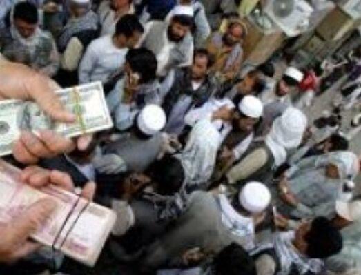 هشدار بزرگ درباره افغانستان داده شد