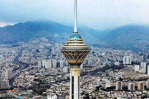 پایتخت نشینان امروز با خیال راحت نفس بکشند