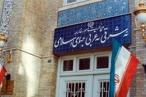 سفیر این کشور آفریقایی در ایران درگذشت!+جزییات