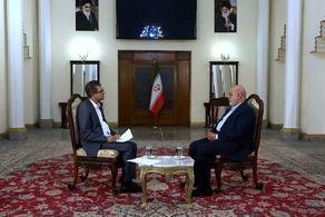 دور جدید روابط ایران وعربستان آغاز خواهد شد؟/سفارتخانهها در آستانه بازگشایی؟
