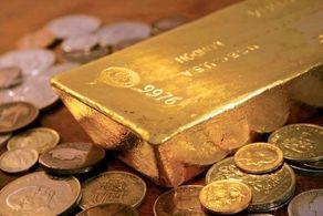 قیمت سکه و طلا امروز 16 تیرماه / طلای ۱۸ عیار به یک میلیون و 58 هزارتومان رسید