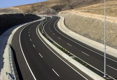 آزادراه تهران-شمال باز هم مسدود است؟