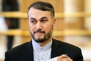 اولویت دولت جدید ایران مشخص شد+جزییات