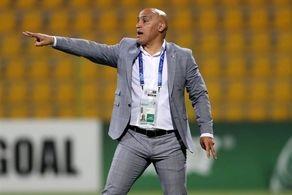منصوریان، تن تیم لیگ برتری را لرزاند!