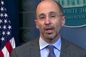 امنیت آمریکا با ترور شهید سلیمانی کمتر شد!