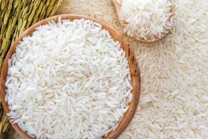 گرانی ها به برنج هم رسید