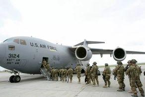 ناکامی بزرگ دیگری در نزدیکی افغانستان برای آمریکا رقم خورد