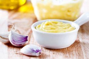 با بهترین ماده غذایی ضد سرطان آشنا شوید!
