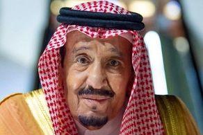 عربستان بازهم علیه ایران!/تحریمهای تسلیحاتی را تمدید کنید+جزییات