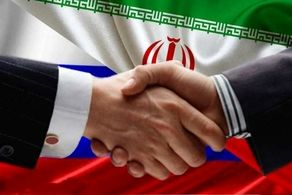 بیانیه لغو روادید بین ایران و روسیه/چه کسانی بدون ویزا میتوانند به روسیه سفر کنند؟+جزییات کامل