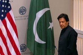پاکستان جواب آمریکا را داد!+جزییات