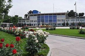 روسیه احساس خطر کرد/دیپلماتها به ازبکستان رفتند