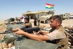 شمال عراق نا آرام شد/نیروهای بارزانی و پ.ک.ک درگیر شدند!+جزییات