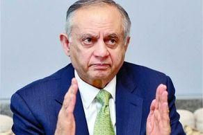 همکاری مشترک پاکستان و ایران آغاز شد