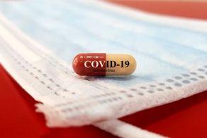 خبر خوش برای بیماران کرونایی/ داروی جدید کرونا در راه است