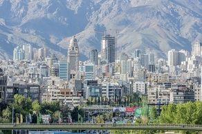 قیمت خانه در هر منطقه تهران چند؟ + جدول