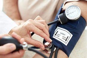 فشار خون بالا در بیشتر کمین چه افرادی است؟