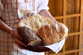 بلای که مصرف روزانه نان سفید بر سرمان میآورد