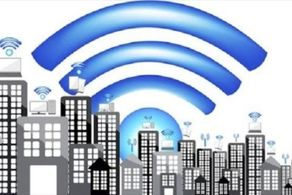 7 گیگابایت اینترنت رایگان برای هر کد ملی