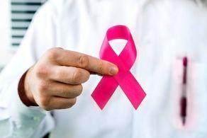 آیا سرطان سینه ارثی است؟