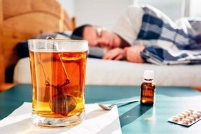 علت اصلی سرماخوردگی چیست؟