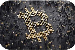 ارزش بیت کوین رشد کرد + قیمت ارز دیجیتالی