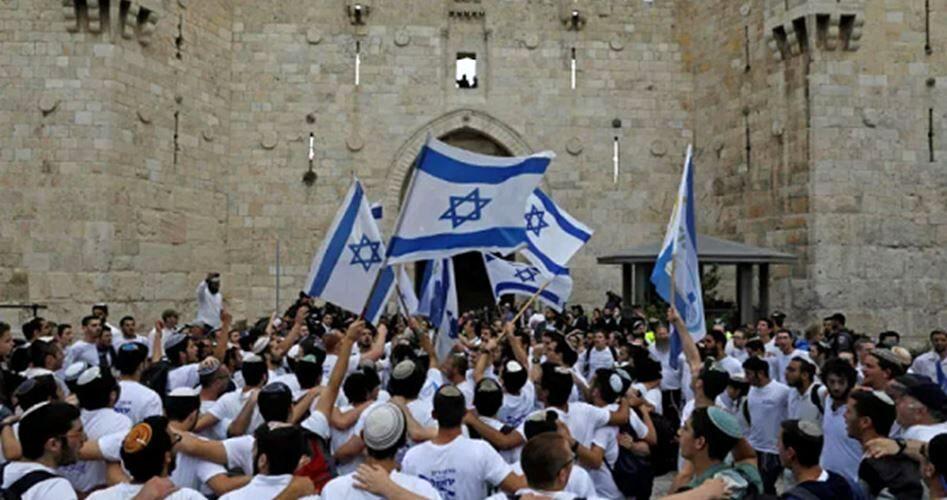 اسرائیل سهشنبه تصمیم نهایی را میگیرد!