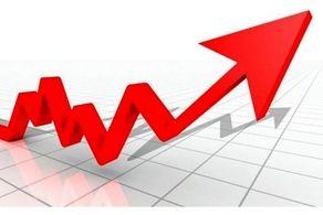 نرخ تورم نقطهای فروردین به 50 درصد است
