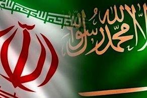 اخبار جدید از مذاکرات محرمانه ایران و عربستان+جزییات