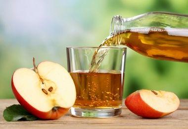 فواید سرکه سیب در برابر این 3 بیماری