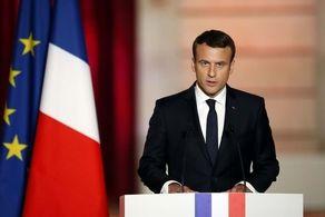 مذاکره جدید فرانسه با طالبان!+جزییات